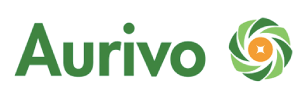 Aurivo