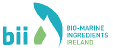 Biomarine Ingredients
