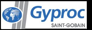 Gyproc Saint-Gobain